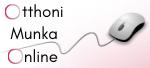 Otthoni Munka Online