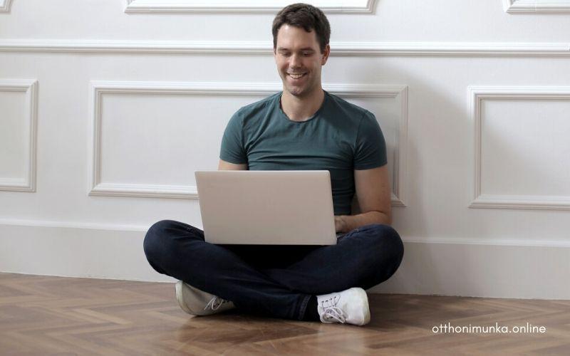 otthoni munka fix idő egy igazi webhely ahol pénzt kereshet